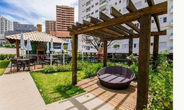Apartamento de 2 quartos c/ suíte à venda no buritis - Foto 7