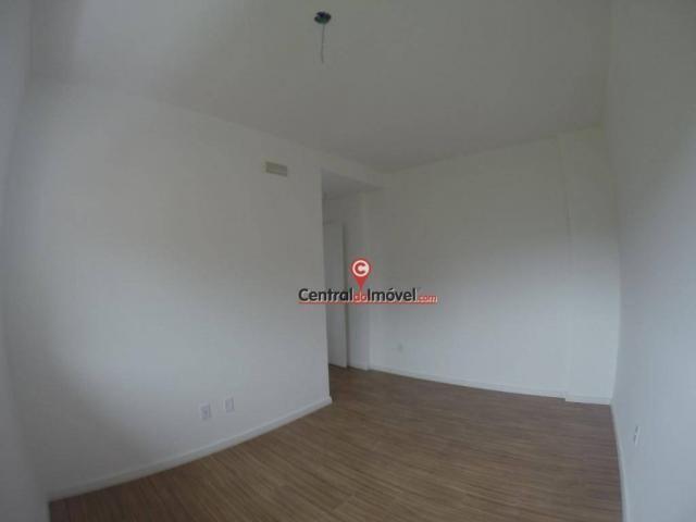 Apartamento residencial para venda e locação, são francisco, camboriú. - Foto 4