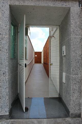 Ótima área privativa de 04 quartos à venda no buritis! - Foto 15