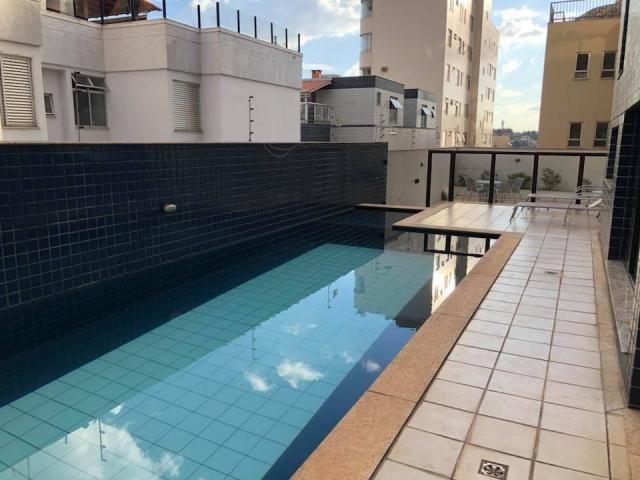 Vendo ótimo apartamento de 04 quartos no buritis - Foto 4