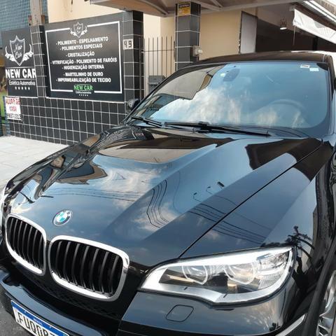 BMW X6 i35 2014 - Foto 18