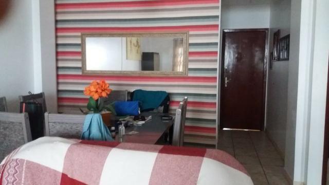REF:IMB555 Apartamento Meia Praia - Itapema/SC - Foto 4