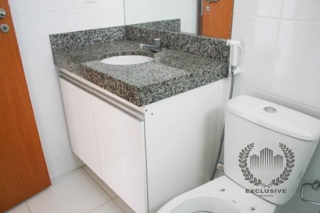 Apartamento à venda com 3 dormitórios em Buritis, Belo horizonte cod:1501 - Foto 20