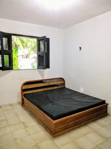Alugo casa mobiliada na Avenida central do Icaraí - Foto 17