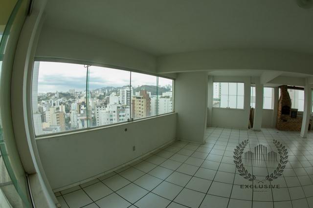 Ótimo apartamento de 02 quartos à venda no buritis! - Foto 12