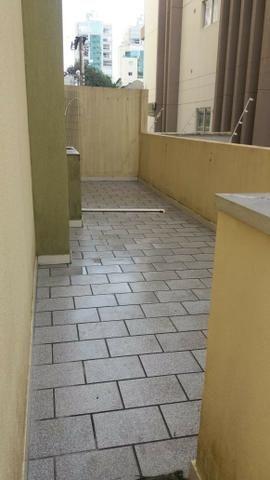 REF:IMB555 Apartamento Meia Praia - Itapema/SC - Foto 6