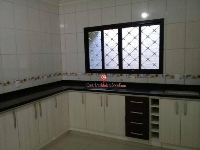 Casa com 4 dormitórios à venda por R$ 530.000 - Monte Alegre - Camboriú/SC - Foto 11