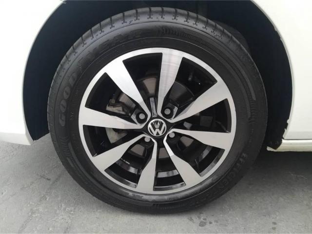Volkswagen Gol TRENDLINE 1.6 - Foto 9