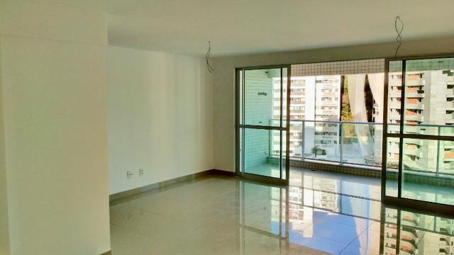 Apartamento Residencial Portucale - 4/4 - 136m² - Tirol - Foto 14