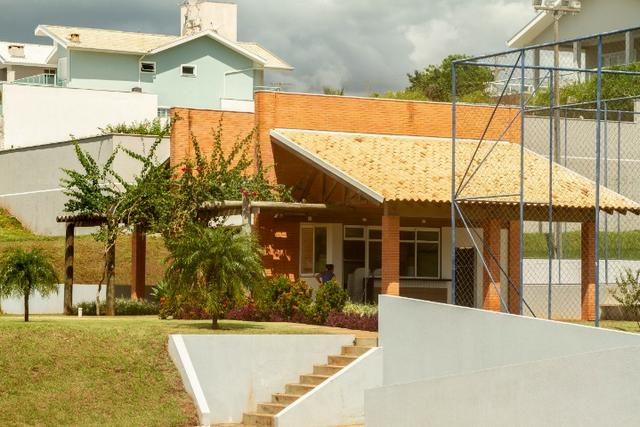Terreno a Venda _ Condomínio Água do Parana - Porto Rico Paraná - Foto 9