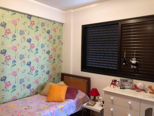 Vendo ótimo apartamento de 04 quartos no buritis - Foto 8