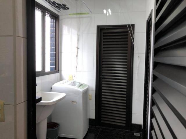 Vendo ótimo apartamento de 04 quartos no buritis - Foto 13