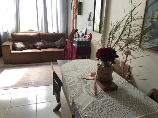 Oportunidade Única Apartamento Tijuca (Gal Roca) Sala 1Dormitório Vaga Escriturada