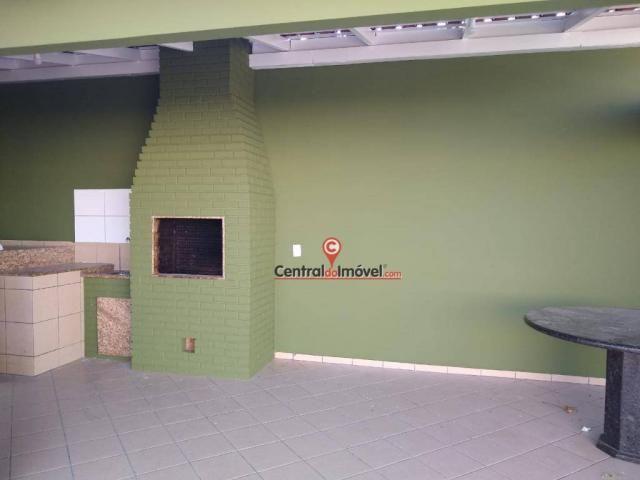 Casa com 4 dormitórios à venda por R$ 530.000 - Monte Alegre - Camboriú/SC - Foto 9
