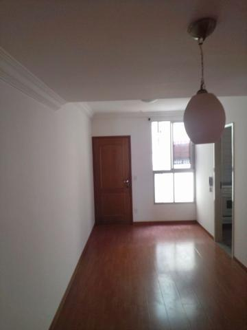 Apartamento 02 quartos à venda no buritis. - Foto 5
