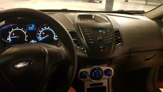 New Fiesta 1.5 SE (OPORTUNIDADE) - Foto 2