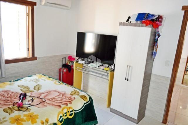 Casa à venda com 5 dormitórios em Passo da areia, Porto alegre cod:9915142 - Foto 19