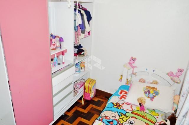 Casa à venda com 5 dormitórios em Passo da areia, Porto alegre cod:9915142 - Foto 15