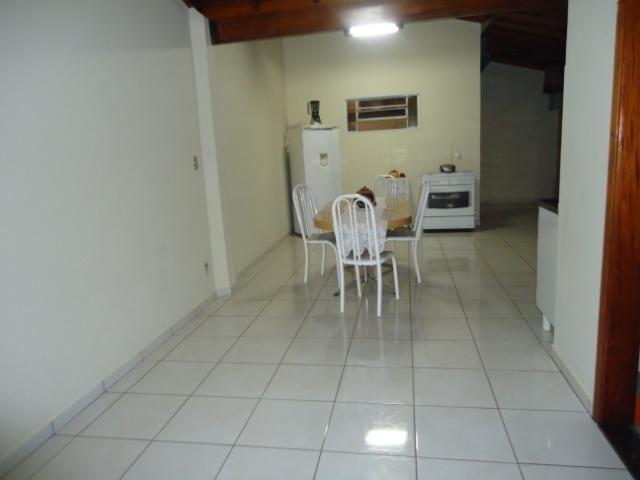 Casa em Olímpia - Foto 17