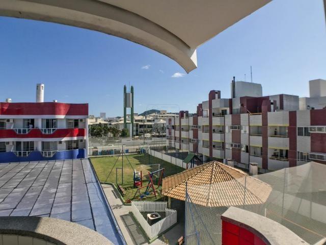 Apartamento à venda com 1 dormitórios cod:AP004166 - Foto 10