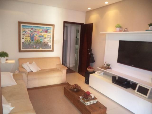 Casa Solta - 3 suites - Itaigara - Foto 14