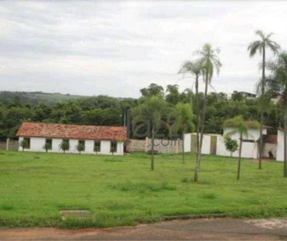 Terreno à venda, 354 m² por r$ 200.000 - parque nova carioba - americana/sp - Foto 5