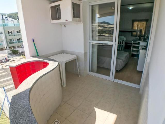 Apartamento à venda com 1 dormitórios cod:AP004166 - Foto 6