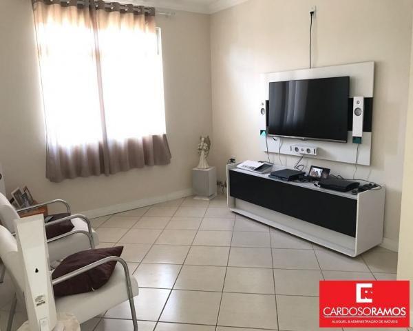 Casa à venda com 3 dormitórios em Boca do rio, Salvador cod:CA00737 - Foto 3