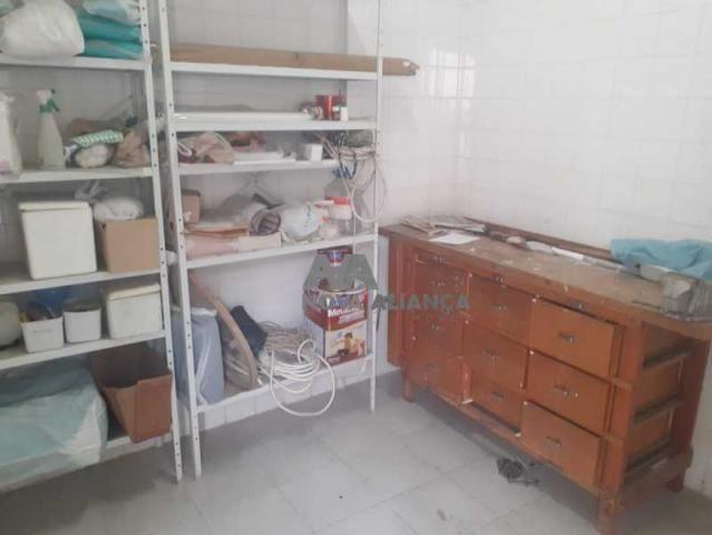 Escritório à venda com 5 dormitórios em Tijuca, Rio de janeiro cod:NTCC60001 - Foto 12