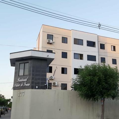 Apartamento na Maraponga !!! Valor negociável - Foto 11