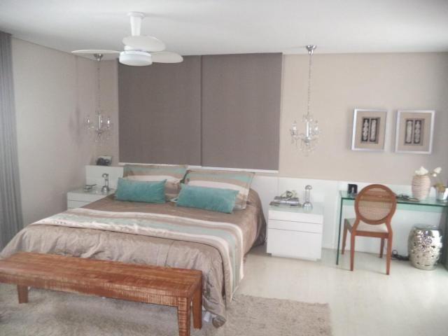 Casa Solta - 3 suites - Itaigara - Foto 19