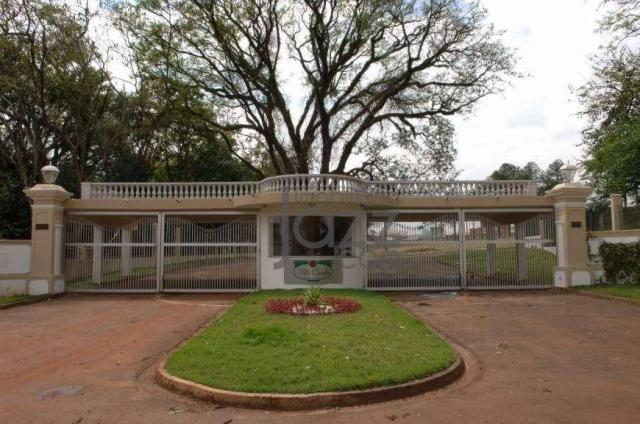 Terreno à venda, 354 m² por r$ 200.000 - parque nova carioba - americana/sp - Foto 2