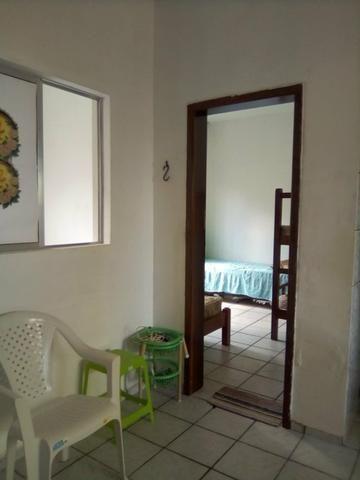 Apartamento no Maçarico Salinas - Foto 3