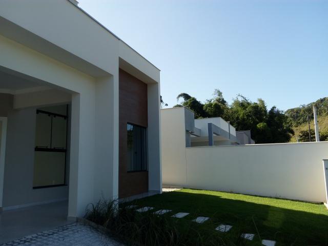 Casa à venda com 3 dormitórios em Jaraguá 99, Jaraguá do sul cod:ca384 - Foto 3