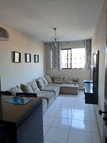Apartamento na Maraponga !!! Valor negociável - Foto 13