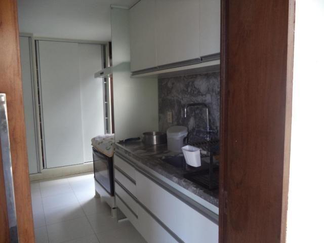 Casa Solta - 3 suites - Itaigara - Foto 15