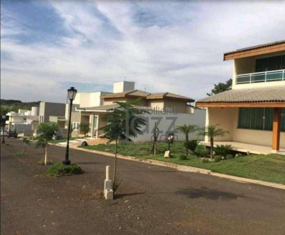 Terreno à venda, 354 m² por r$ 200.000 - parque nova carioba - americana/sp - Foto 6