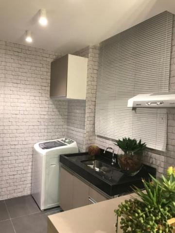 Apartamento à venda, Cond Alameda Real Aracaju SE                                          - Foto 6