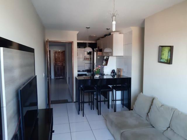 Apartamento na Maraponga !!! Valor negociável