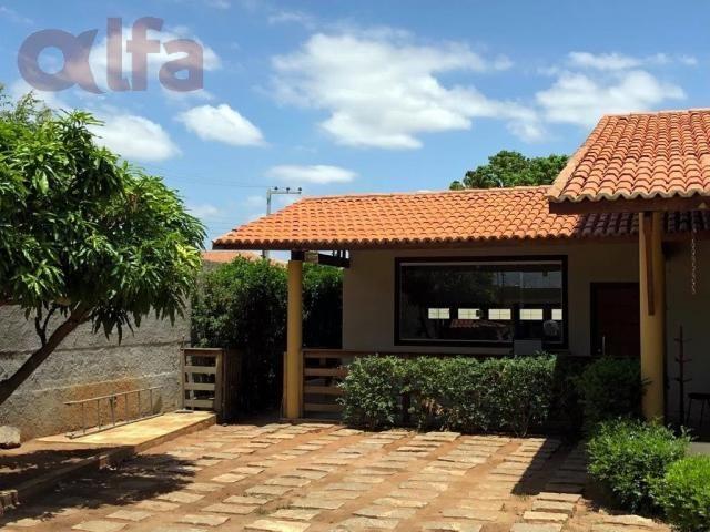 Escritório para alugar em Vila eduardo, Petrolina cod:551 - Foto 2