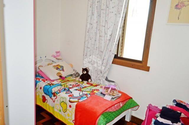 Casa à venda com 5 dormitórios em Passo da areia, Porto alegre cod:9915142 - Foto 14
