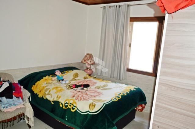 Casa à venda com 5 dormitórios em Passo da areia, Porto alegre cod:9915142 - Foto 18