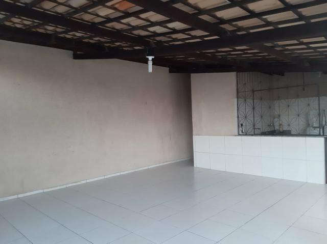 Apartamento na Maraponga !!! Valor negociável - Foto 2