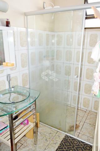 Casa à venda com 5 dormitórios em Passo da areia, Porto alegre cod:9915142 - Foto 8