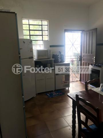 Casa à venda com 3 dormitórios em Vila assunção, Porto alegre cod:194261 - Foto 4