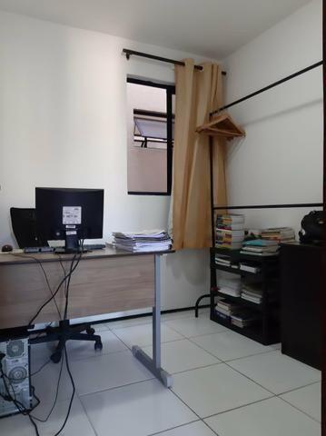 Apartamento na Maraponga !!! Valor negociável - Foto 14