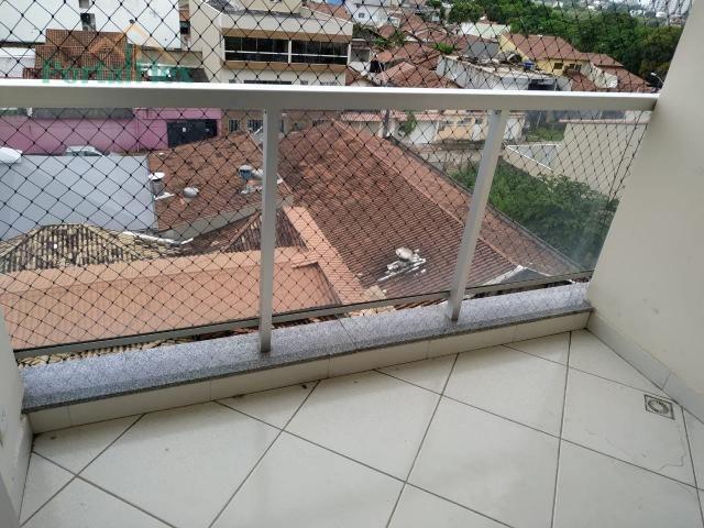 Apartamento para alugar com 3 dormitórios em Morada de laranjeiras, Serra cod:4403 - Foto 12