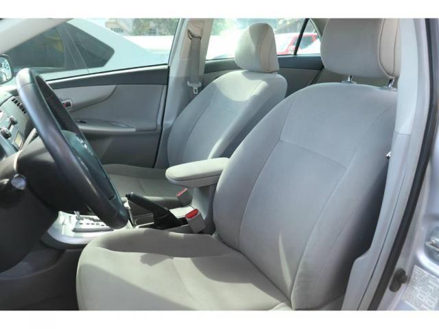 Toyota Corolla GLI 1.8 - Foto 10