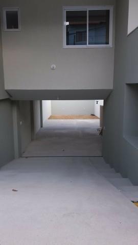 Duplex novo, 3 dormitórios, sendo 1 suíte, Mata Atlântica ! - Foto 16