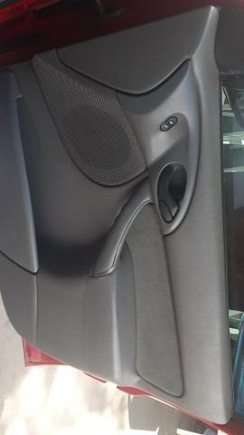 Vendo Ford Focus completo zap - Foto 4